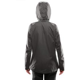 Haglöfs W's Esker Jacket True Black